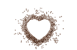 Premium and organic Peruvian quinoa for wholesale